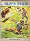 Le Chasseur Français n° 761 de juillet 1960