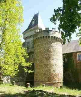 Château de Busset (03)