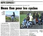 Article LVM n° 748 16 mai 2013
