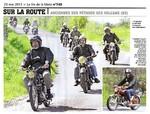 LVM n° 749 du 23 mai 2013-1