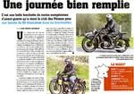 LVM n° 749 du 23 mai 2013-2