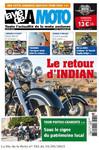 LVM n°761 19-09-2013