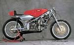 Jawa 673 350 2T 1970