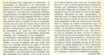 AAT n°162 de février 1974