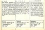 AAT n° 131 juil-août 1971