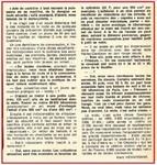 détail 2 de la page 47