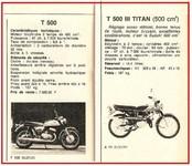 détail 3 de la page 52