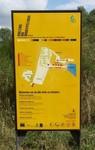Site du Volcan de Montpeloux