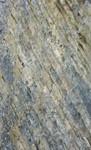 Structure des roches