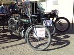Automoto 175 cc de 1924