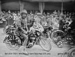 Bol d'Or 1927  Mouret sur Sans-Sou-Pap