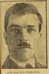 Henri Naas